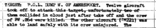 C:\Users\Frank\Pictures\z011 Dunsfold Airfield and crashes and incidents thereon\z059 Blacknest Farm 6th Oct. 44\180 Squadron ORB - Copy.JPG